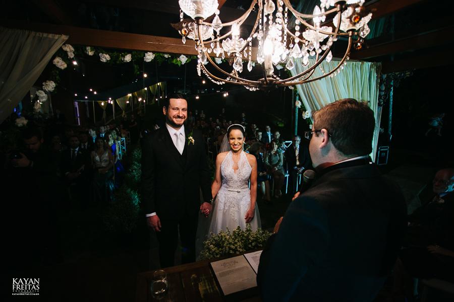 casamento-bi-ga-0068 Casamento Bianca e Gabriel - Hotel Quinta da Bica d'Água