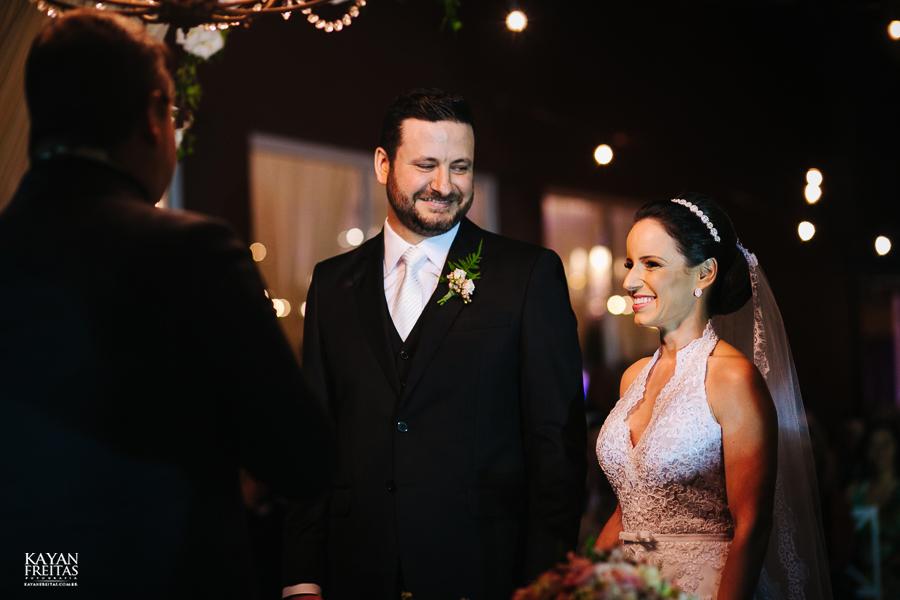casamento-bi-ga-0069 Casamento Bianca e Gabriel - Hotel Quinta da Bica d'Água