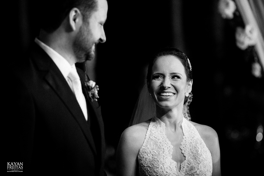 casamento-bi-ga-0070 Casamento Bianca e Gabriel - Hotel Quinta da Bica d'Água