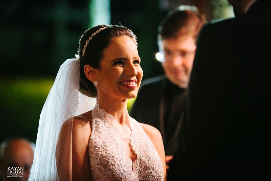 casamento-bi-ga-0071 Casamento Bianca e Gabriel - Hotel Quinta da Bica d'Água