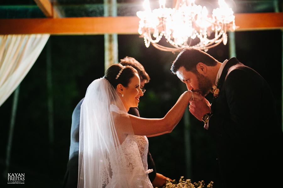 casamento-bi-ga-0072 Casamento Bianca e Gabriel - Hotel Quinta da Bica d'Água