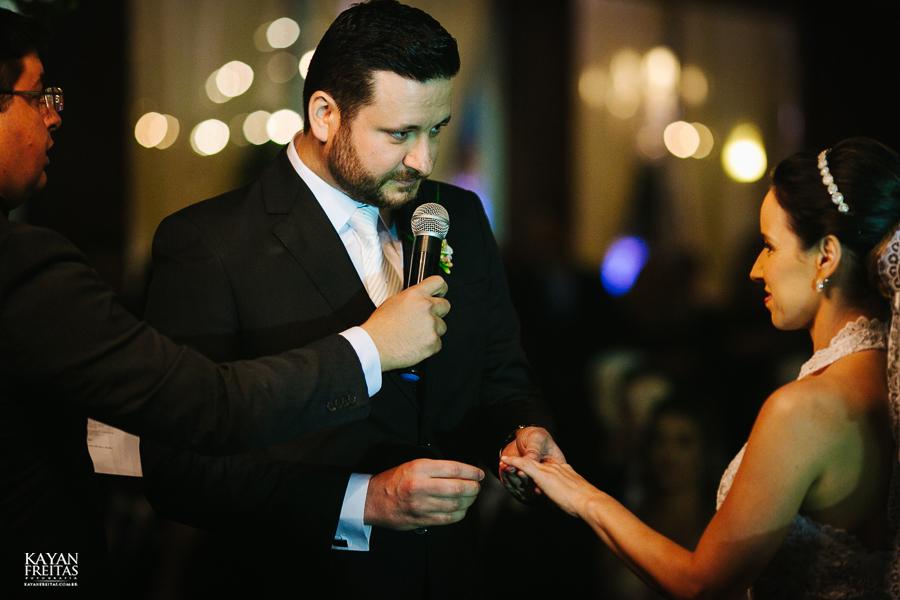 casamento-bi-ga-0073 Casamento Bianca e Gabriel - Hotel Quinta da Bica d'Água