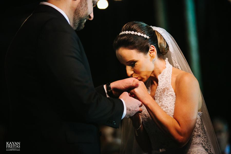 casamento-bi-ga-0074 Casamento Bianca e Gabriel - Hotel Quinta da Bica d'Água