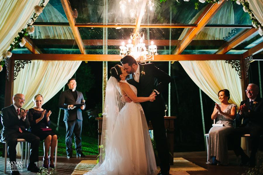 casamento-bi-ga-0075 Casamento Bianca e Gabriel - Hotel Quinta da Bica d'Água