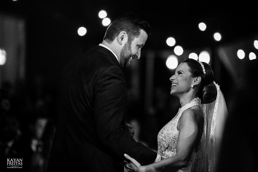 casamento-bi-ga-0076 Casamento Bianca e Gabriel - Hotel Quinta da Bica d'Água