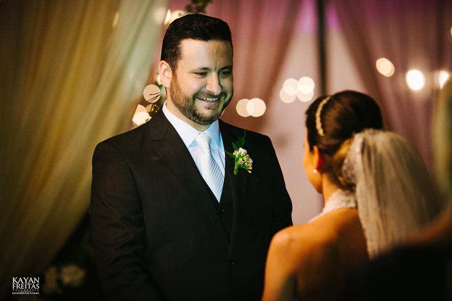 casamento-bi-ga-0077 Casamento Bianca e Gabriel - Hotel Quinta da Bica d'Água