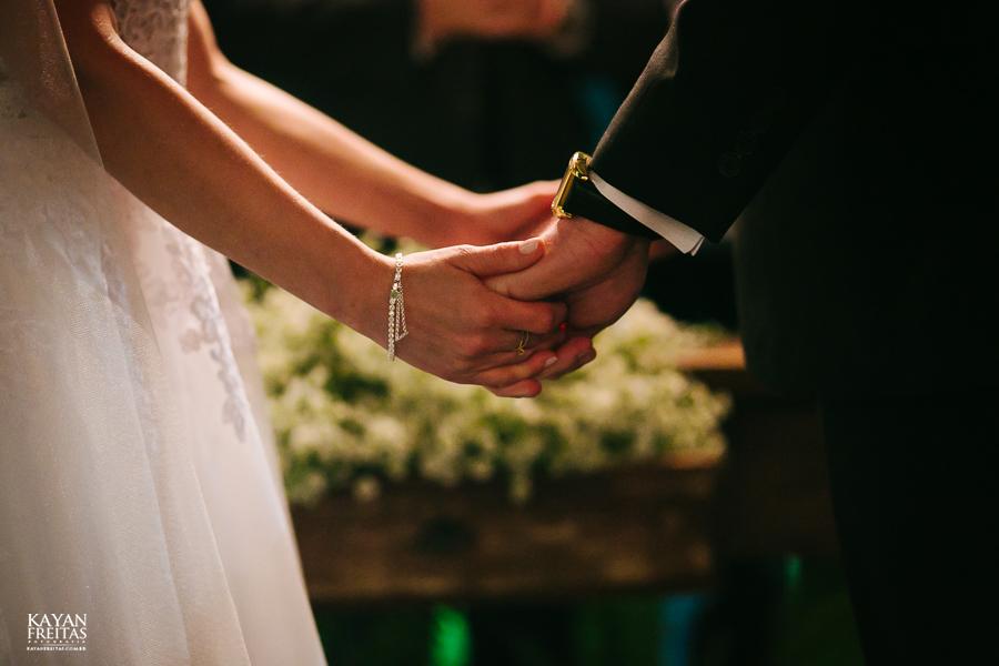 casamento-bi-ga-0078 Casamento Bianca e Gabriel - Hotel Quinta da Bica d'Água