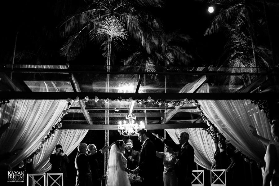 casamento-bi-ga-0079 Casamento Bianca e Gabriel - Hotel Quinta da Bica d'Água