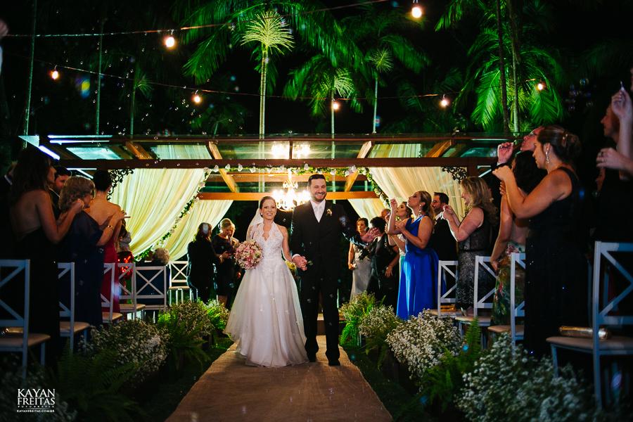 casamento-bi-ga-0080 Casamento Bianca e Gabriel - Hotel Quinta da Bica d'Água