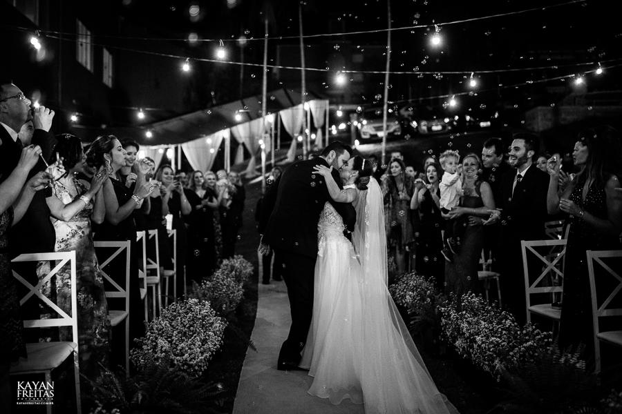 casamento-bi-ga-0081 Casamento Bianca e Gabriel - Hotel Quinta da Bica d'Água