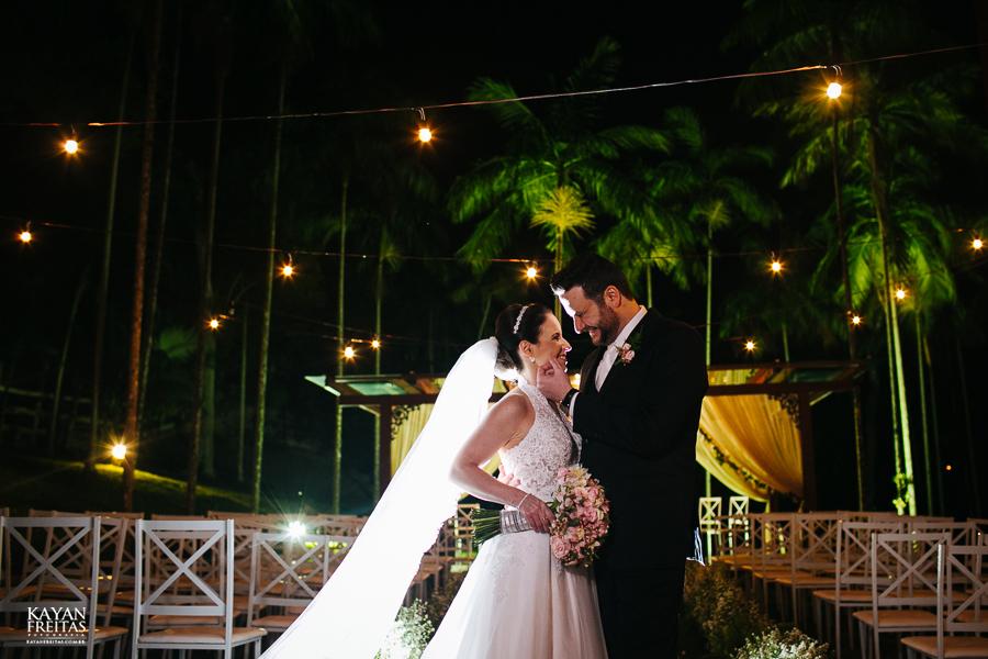 casamento-bi-ga-0082 Casamento Bianca e Gabriel - Hotel Quinta da Bica d'Água