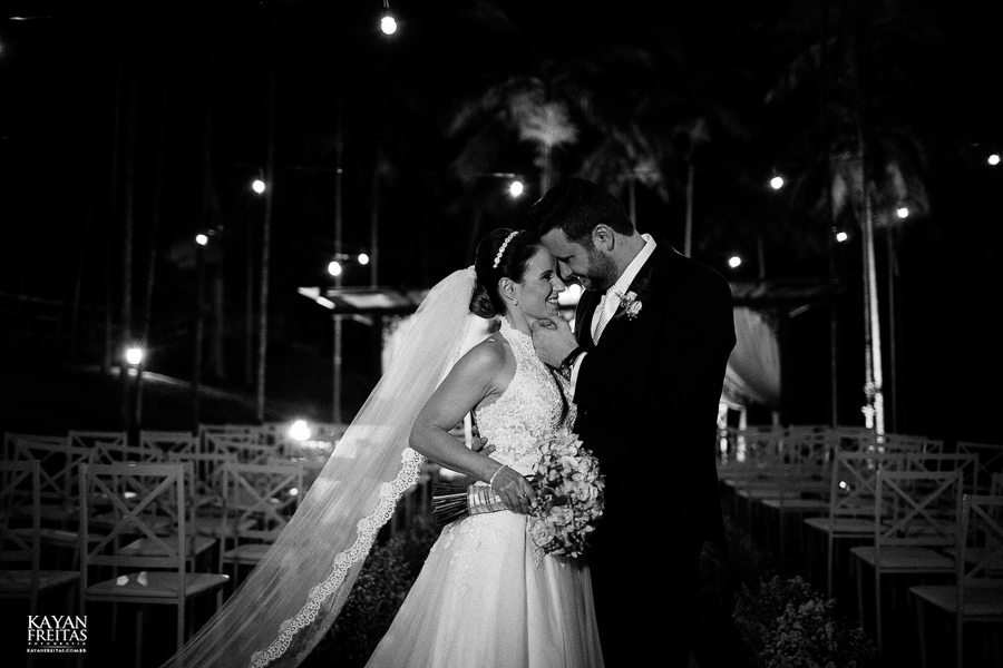 casamento-bi-ga-0083 Casamento Bianca e Gabriel - Hotel Quinta da Bica d'Água