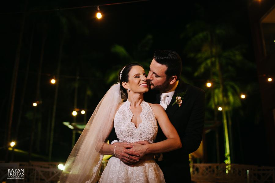 casamento-bi-ga-0084 Casamento Bianca e Gabriel - Hotel Quinta da Bica d'Água