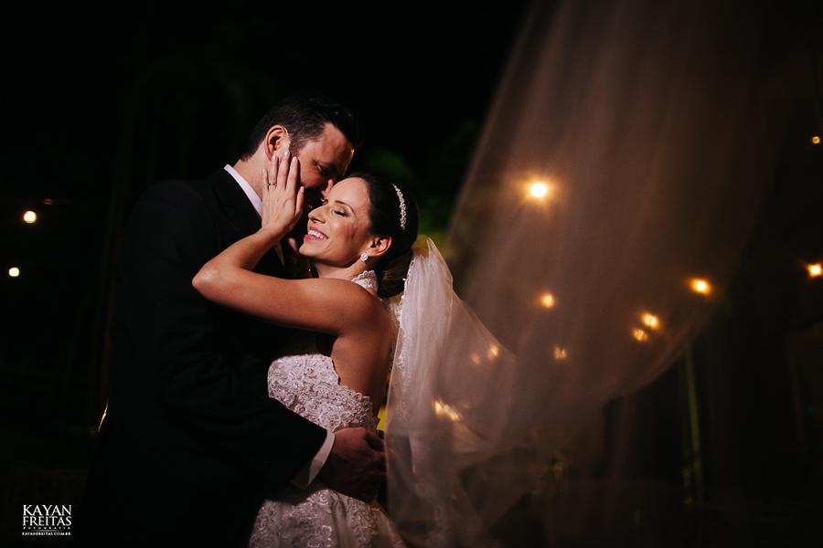 casamento-bi-ga-0085 Casamento Bianca e Gabriel - Hotel Quinta da Bica d'Água