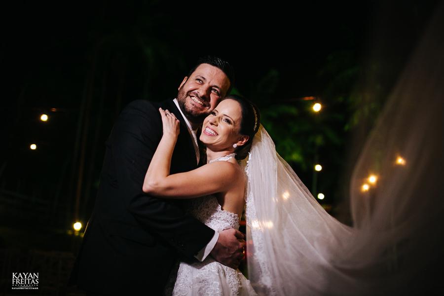 casamento-bi-ga-0086 Casamento Bianca e Gabriel - Hotel Quinta da Bica d'Água