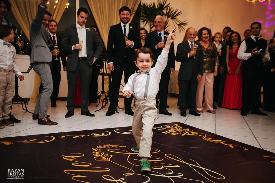 casamento-bi-ga-0087 Casamento Bianca e Gabriel - Hotel Quinta da Bica d'Água