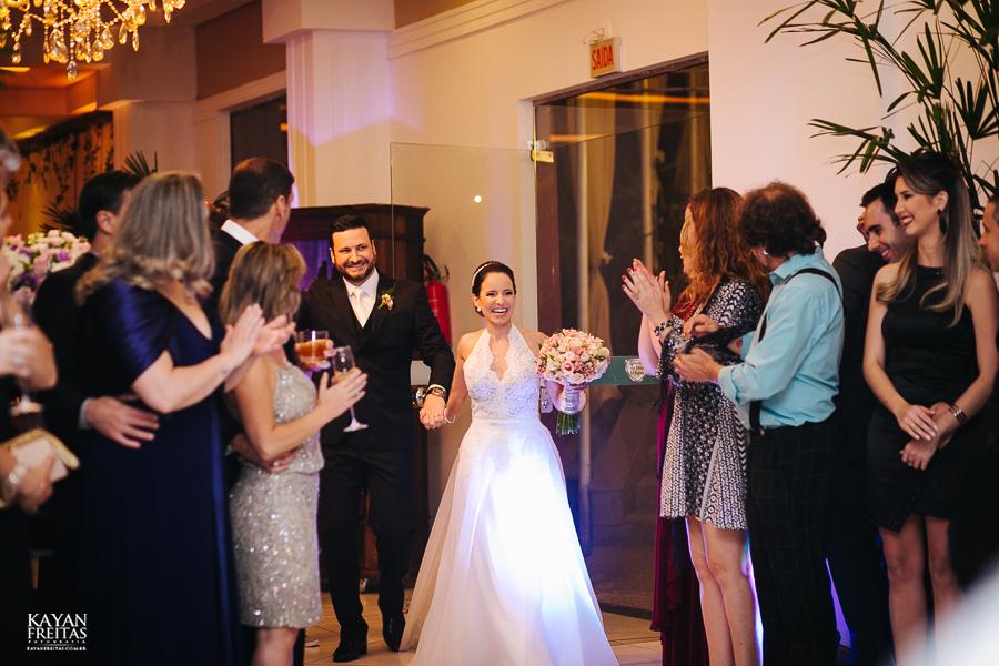 casamento-bi-ga-0088 Casamento Bianca e Gabriel - Hotel Quinta da Bica d'Água