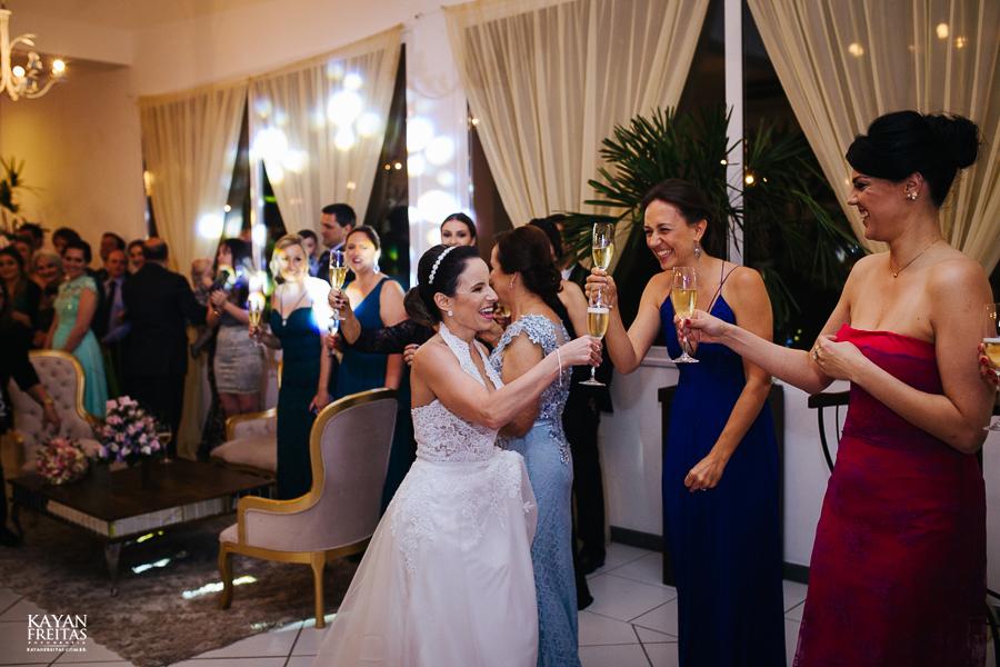 casamento-bi-ga-0089 Casamento Bianca e Gabriel - Hotel Quinta da Bica d'Água