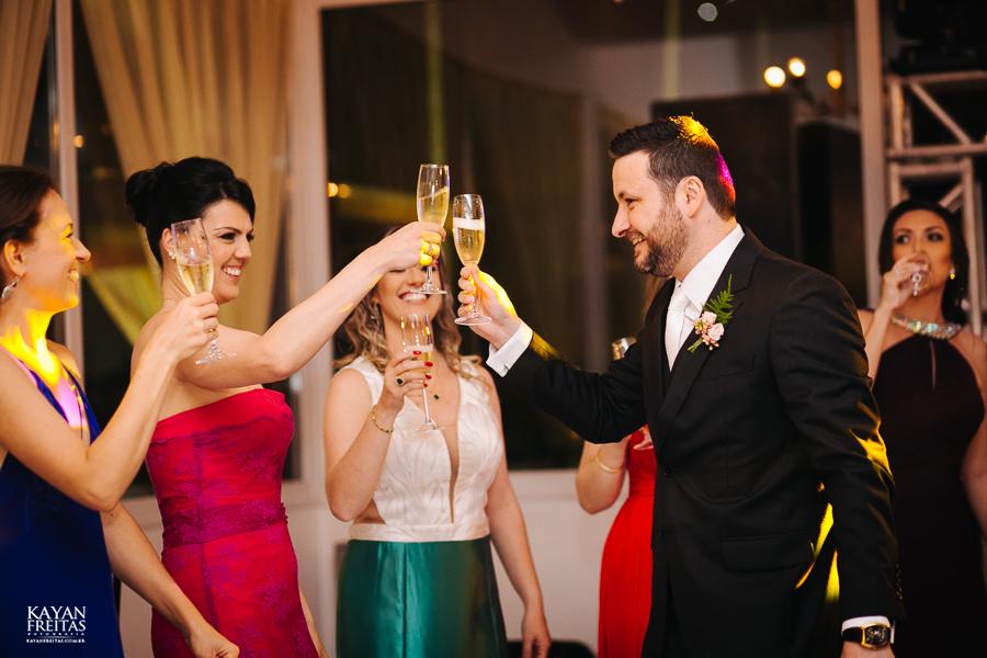 casamento-bi-ga-0090 Casamento Bianca e Gabriel - Hotel Quinta da Bica d'Água