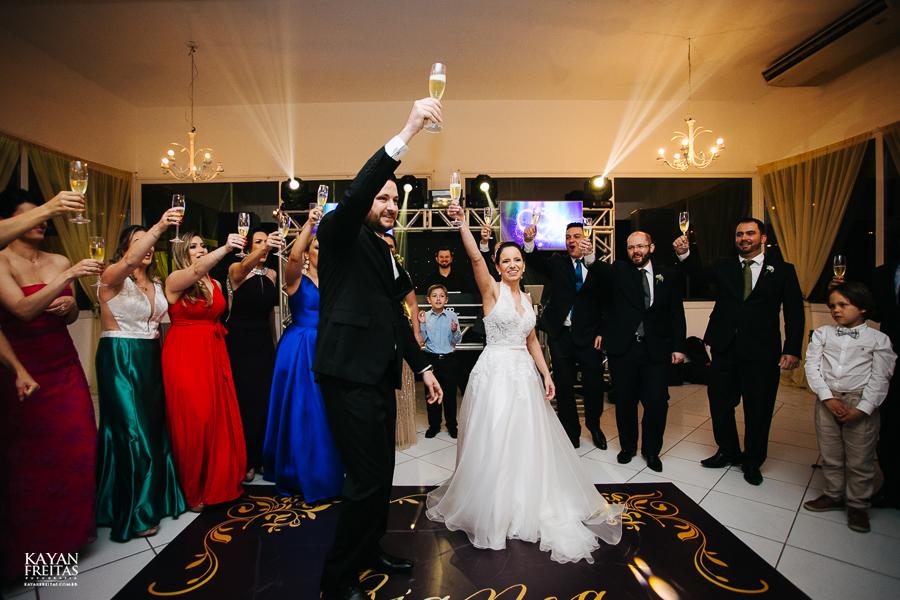 casamento-bi-ga-0091 Casamento Bianca e Gabriel - Hotel Quinta da Bica d'Água