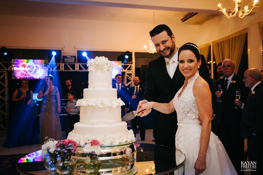 casamento-bi-ga-0092 Casamento Bianca e Gabriel - Hotel Quinta da Bica d'Água