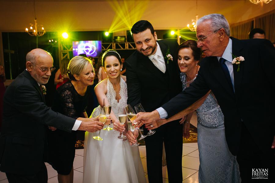 casamento-bi-ga-0093 Casamento Bianca e Gabriel - Hotel Quinta da Bica d'Água