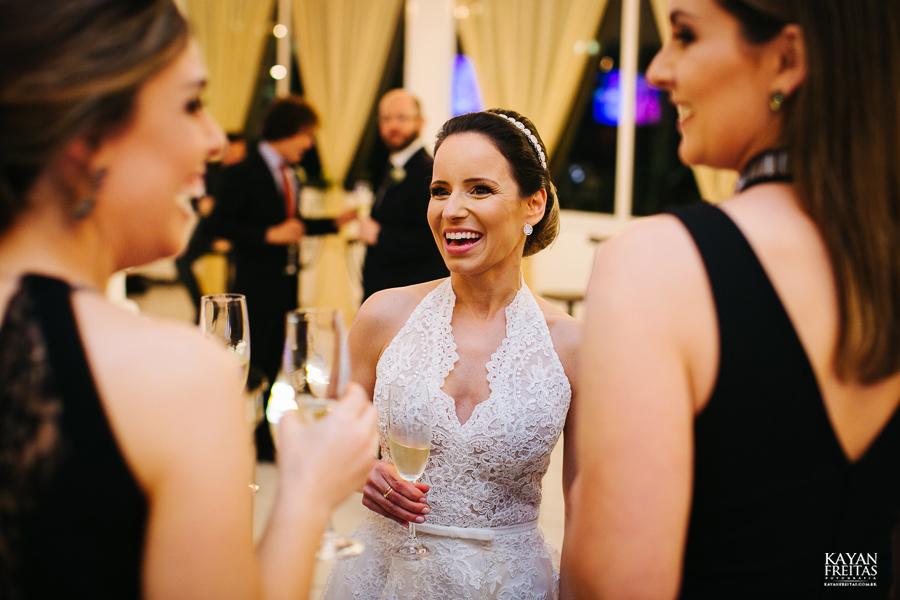 casamento-bi-ga-0094 Casamento Bianca e Gabriel - Hotel Quinta da Bica d'Água