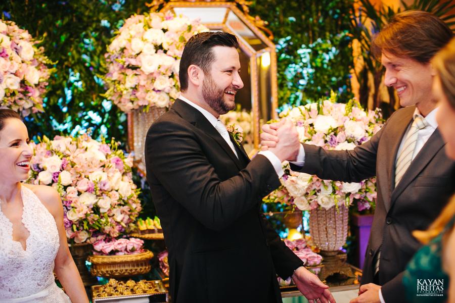 casamento-bi-ga-0096 Casamento Bianca e Gabriel - Hotel Quinta da Bica d'Água