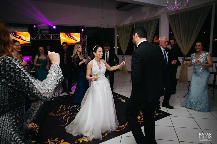 casamento-bi-ga-0097 Casamento Bianca e Gabriel - Hotel Quinta da Bica d'Água