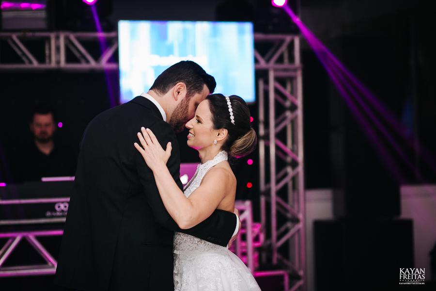 casamento-bi-ga-0098 Casamento Bianca e Gabriel - Hotel Quinta da Bica d'Água