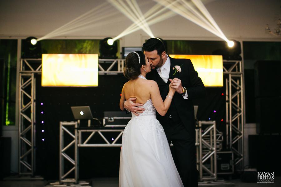 casamento-bi-ga-0099 Casamento Bianca e Gabriel - Hotel Quinta da Bica d'Água