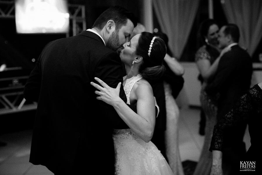 casamento-bi-ga-0100 Casamento Bianca e Gabriel - Hotel Quinta da Bica d'Água