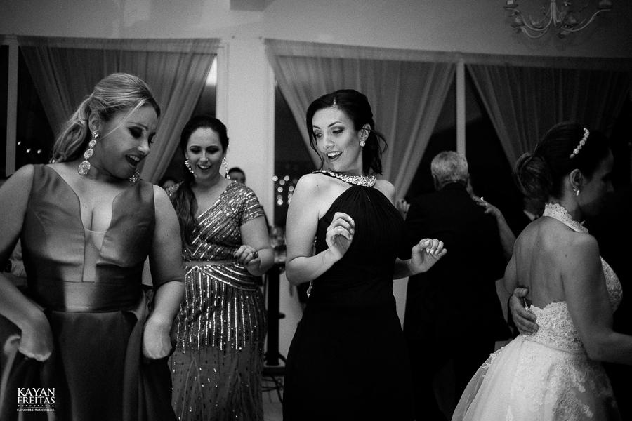 casamento-bi-ga-0102 Casamento Bianca e Gabriel - Hotel Quinta da Bica d'Água