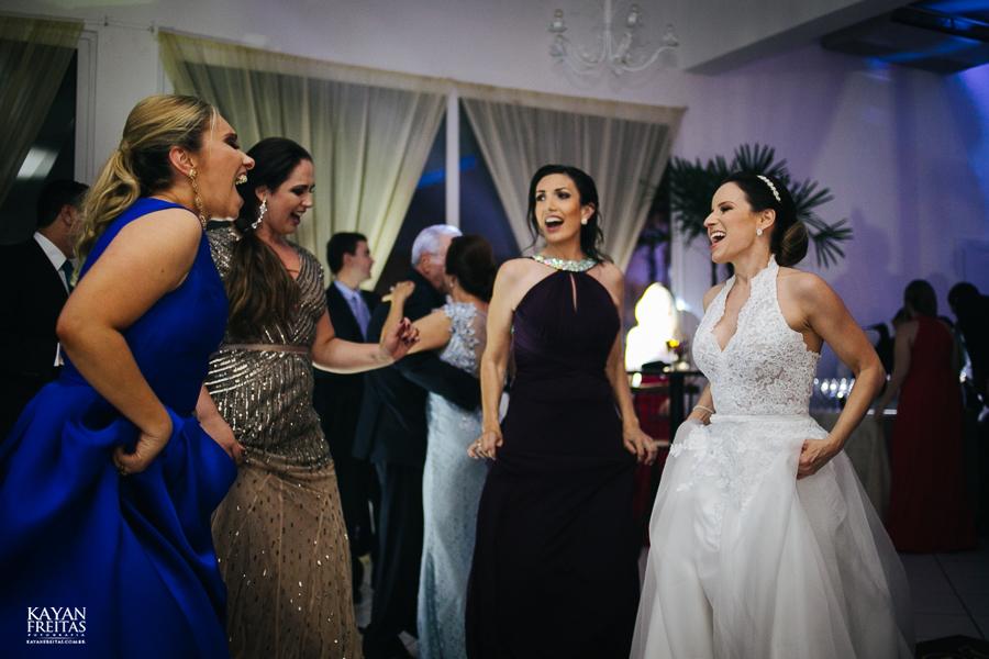 casamento-bi-ga-0103 Casamento Bianca e Gabriel - Hotel Quinta da Bica d'Água