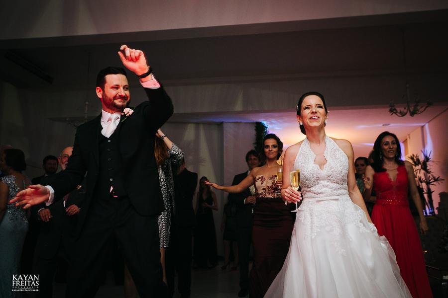 casamento-bi-ga-0106 Casamento Bianca e Gabriel - Hotel Quinta da Bica d'Água
