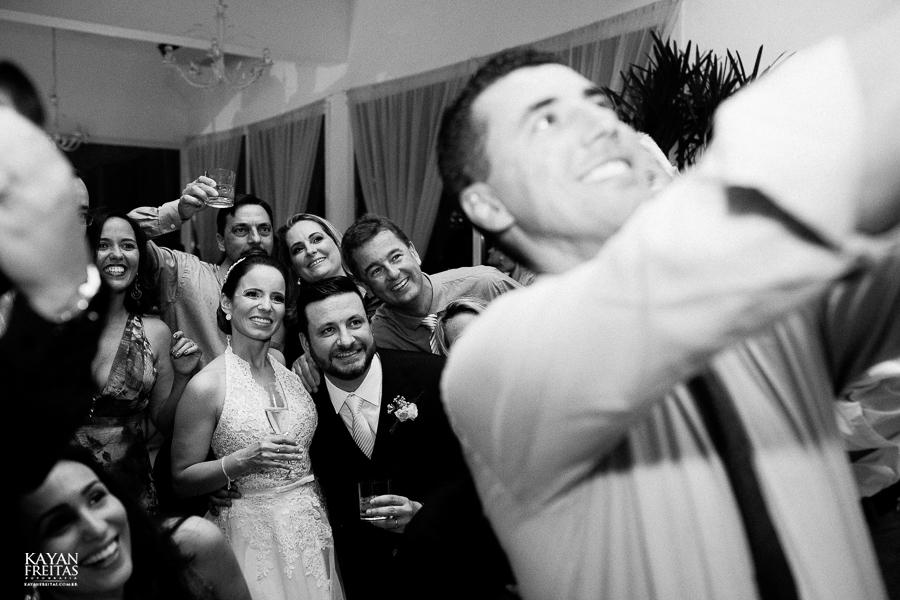 casamento-bi-ga-0112 Casamento Bianca e Gabriel - Hotel Quinta da Bica d'Água