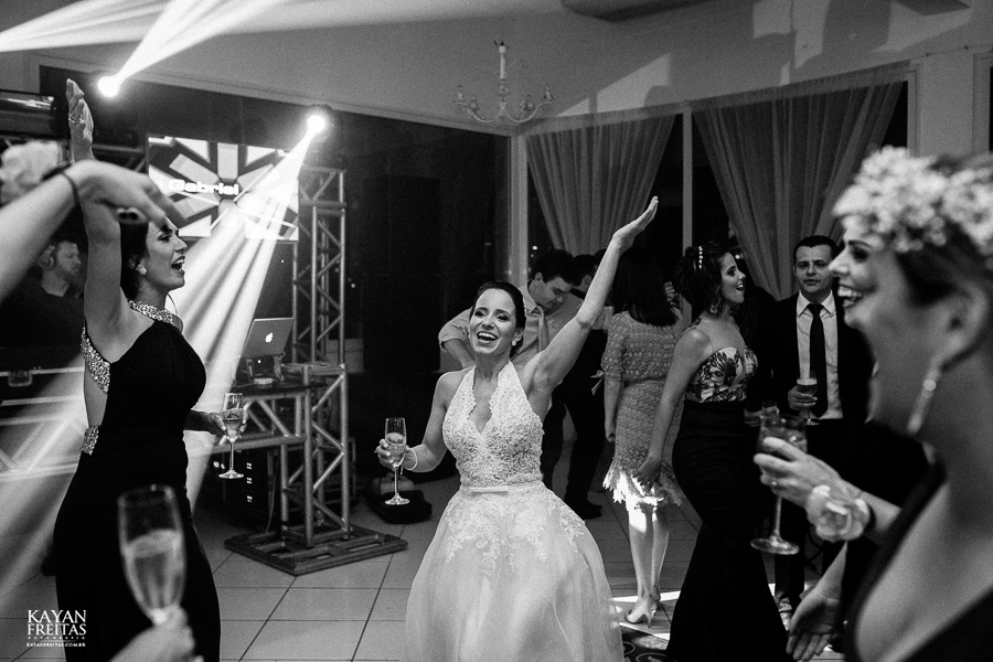 casamento-bi-ga-0113 Casamento Bianca e Gabriel - Hotel Quinta da Bica d'Água