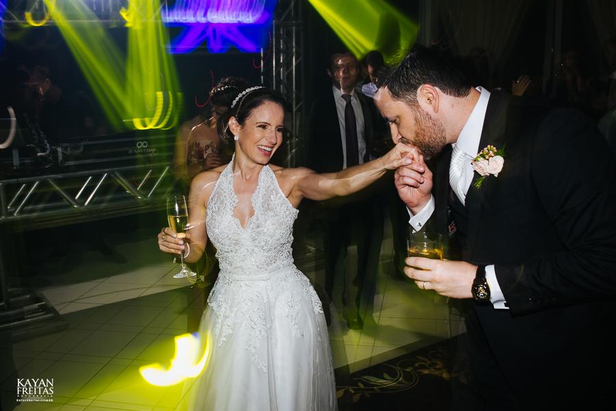 casamento-bi-ga-0114 Casamento Bianca e Gabriel - Hotel Quinta da Bica d'Água