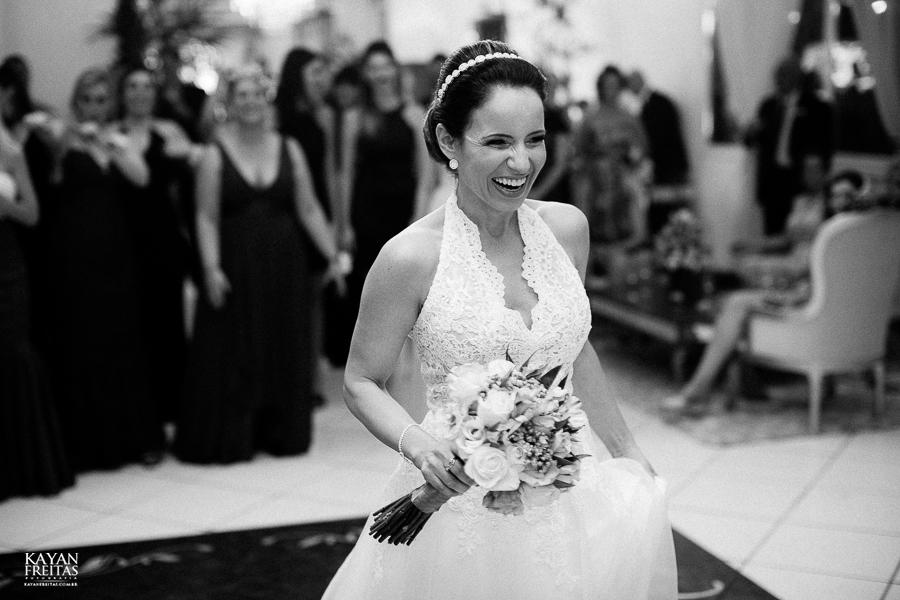 casamento-bi-ga-0115 Casamento Bianca e Gabriel - Hotel Quinta da Bica d'Água