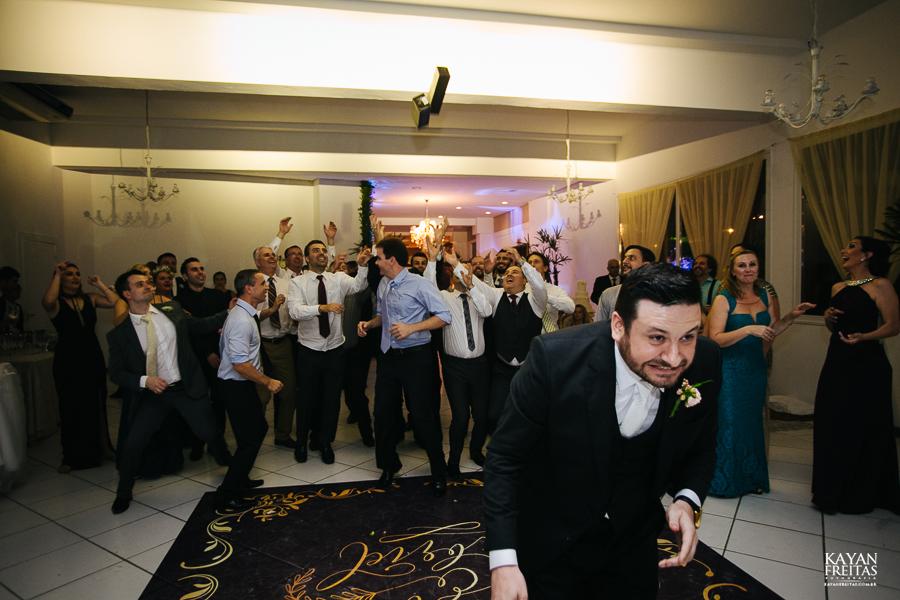 casamento-bi-ga-0116 Casamento Bianca e Gabriel - Hotel Quinta da Bica d'Água