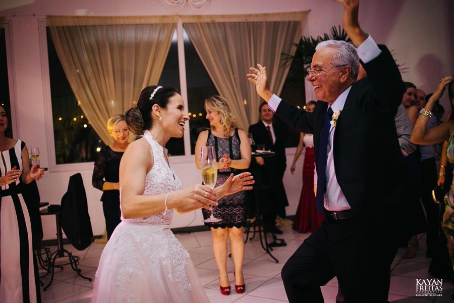 casamento-bi-ga-0117 Casamento Bianca e Gabriel - Hotel Quinta da Bica d'Água