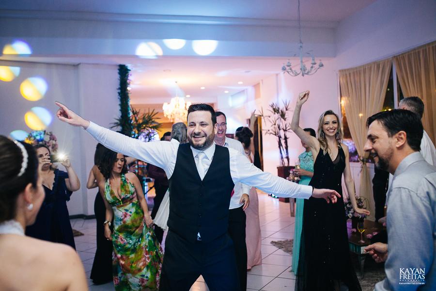 casamento-bi-ga-0118 Casamento Bianca e Gabriel - Hotel Quinta da Bica d'Água
