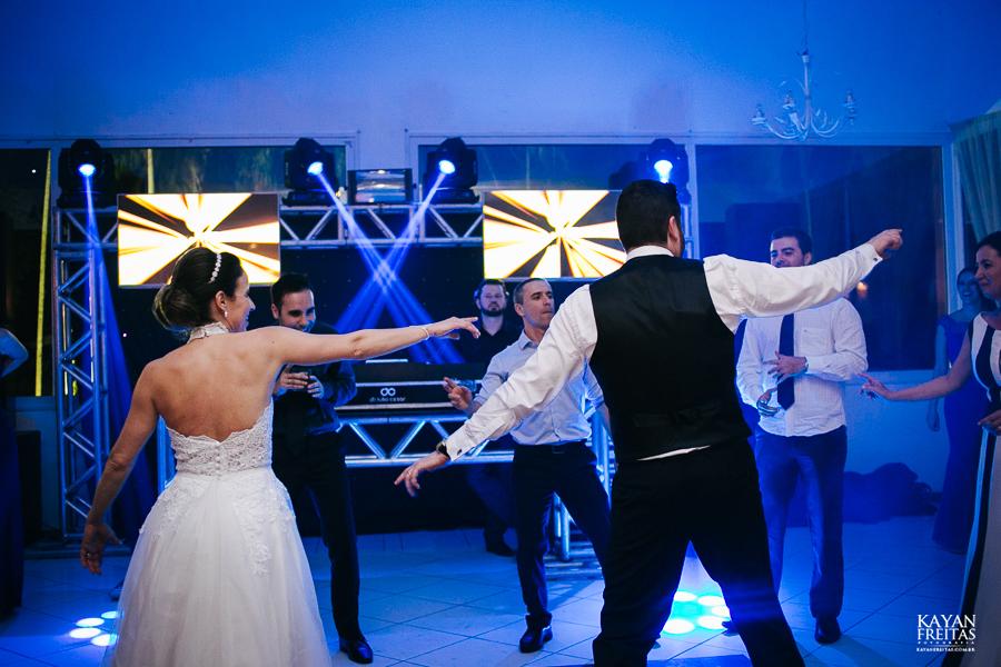 casamento-bi-ga-0119 Casamento Bianca e Gabriel - Hotel Quinta da Bica d'Água