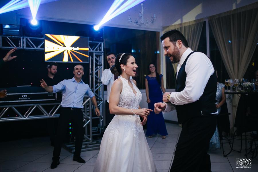 casamento-bi-ga-0120 Casamento Bianca e Gabriel - Hotel Quinta da Bica d'Água