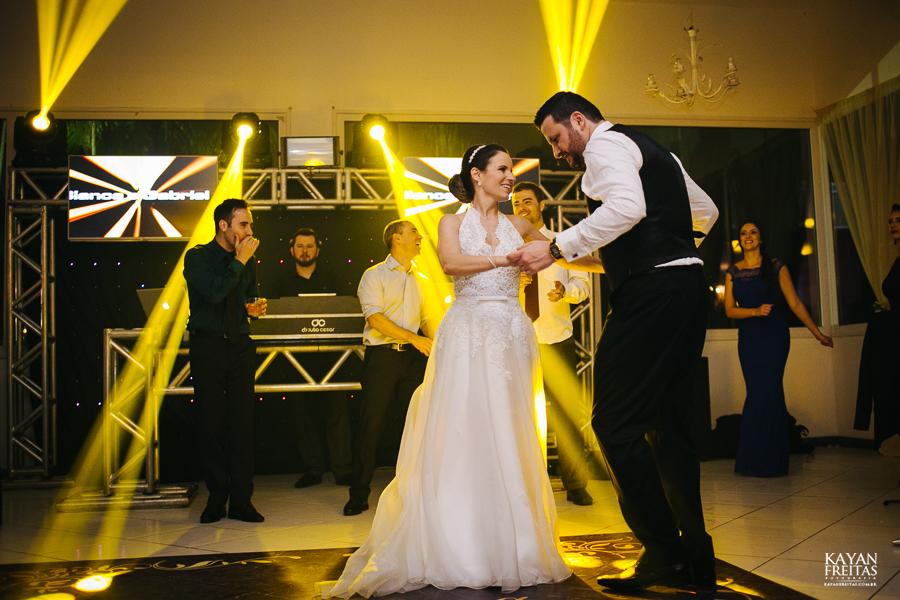 casamento-bi-ga-0121 Casamento Bianca e Gabriel - Hotel Quinta da Bica d'Água
