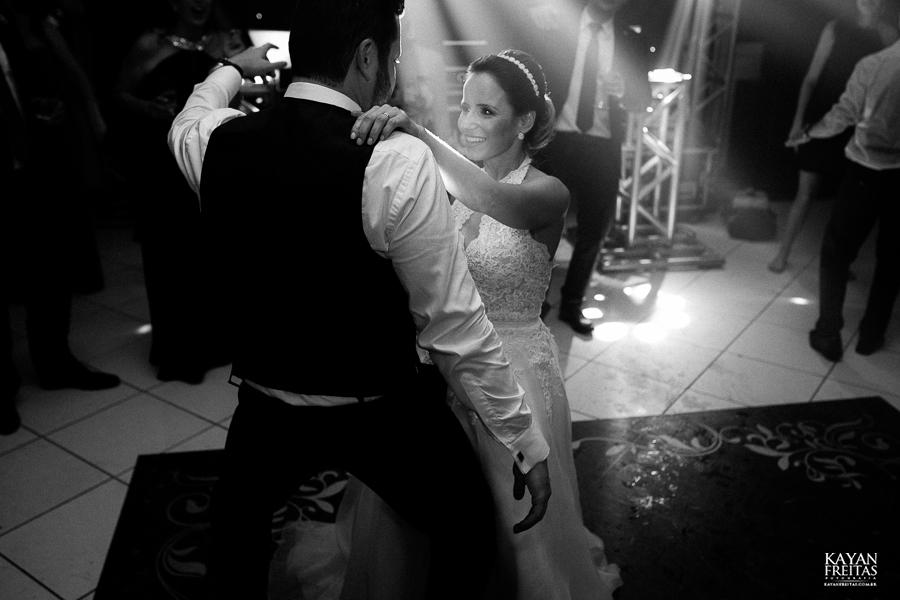 casamento-bi-ga-0122 Casamento Bianca e Gabriel - Hotel Quinta da Bica d'Água
