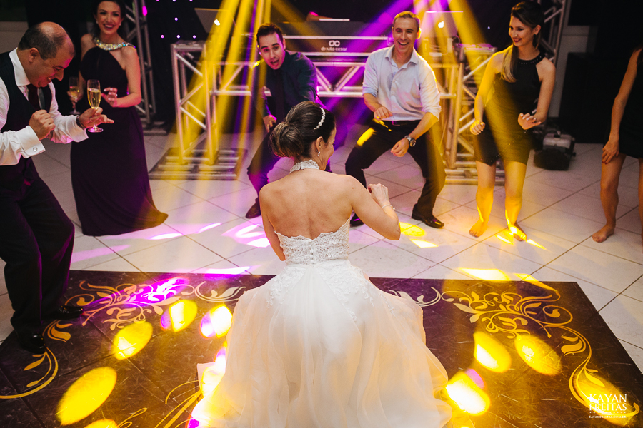 casamento-bi-ga-0123 Casamento Bianca e Gabriel - Hotel Quinta da Bica d'Água