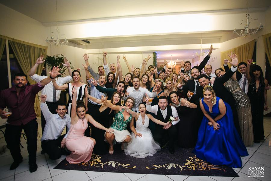 casamento-bi-ga-0124 Casamento Bianca e Gabriel - Hotel Quinta da Bica d'Água