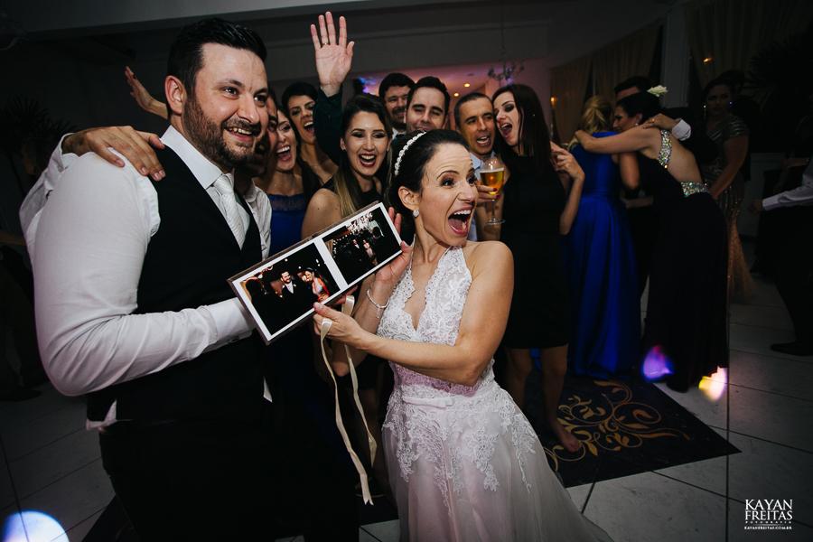 casamento-bi-ga-0125 Casamento Bianca e Gabriel - Hotel Quinta da Bica d'Água