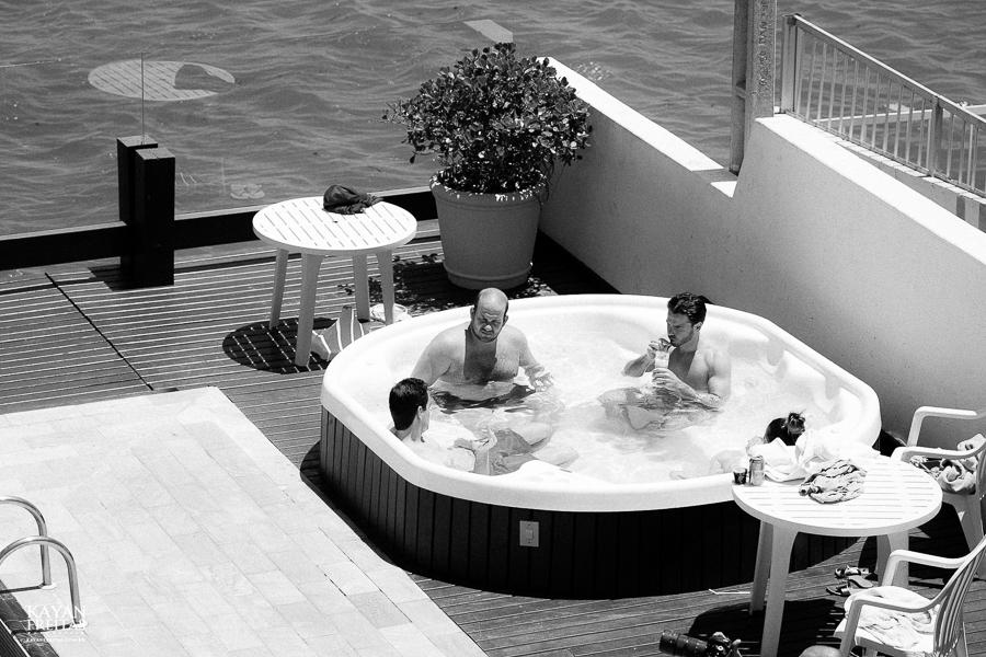 casamento-paula-fernando-0001 Casamento Paula e Fernando - Hotel Costa Norte